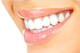 Cosmetic Dentistry in Wakefield MA