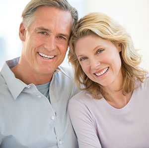Dental Implants Dentist Wakefield MA