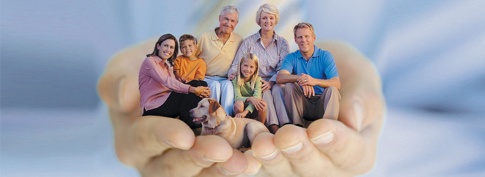 Family Dentistry in Wakefield MA