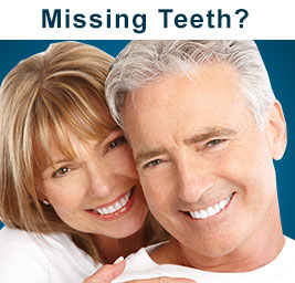 Implant Dentistry Wakefield MA